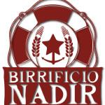 Birrificio Nadir ..segui la rotta..